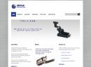 Milwaukee Fabricators (Milfab)