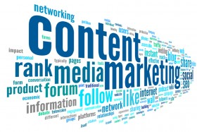 How To Add Content To Your Website